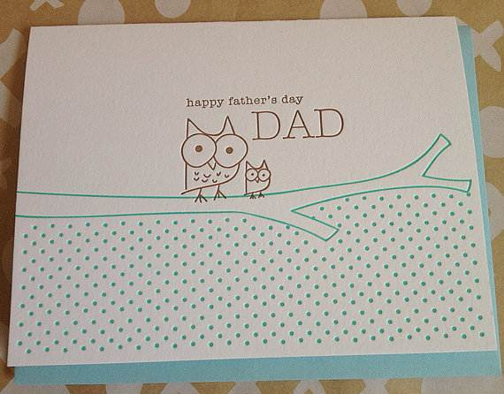 Handmade-Fathers-Day-Card-Ideas-2012_48