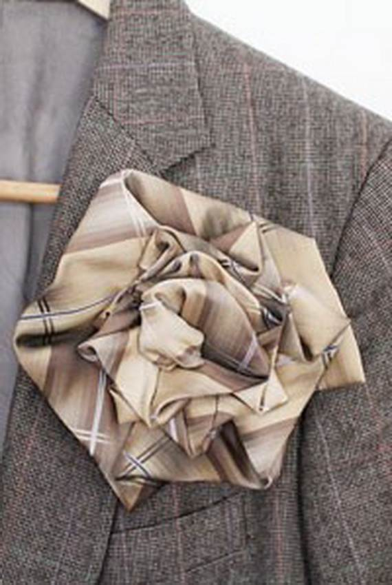 Handmade-Fathers-Day-Tie-Craft-Ideas_13