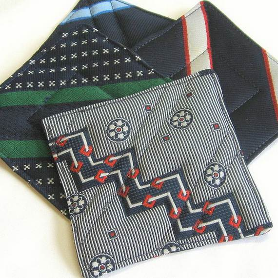 Handmade-Fathers-Day-Tie-Craft-Ideas_19
