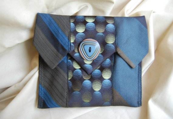 Handmade-Fathers-Day-Tie-Craft-Ideas_35