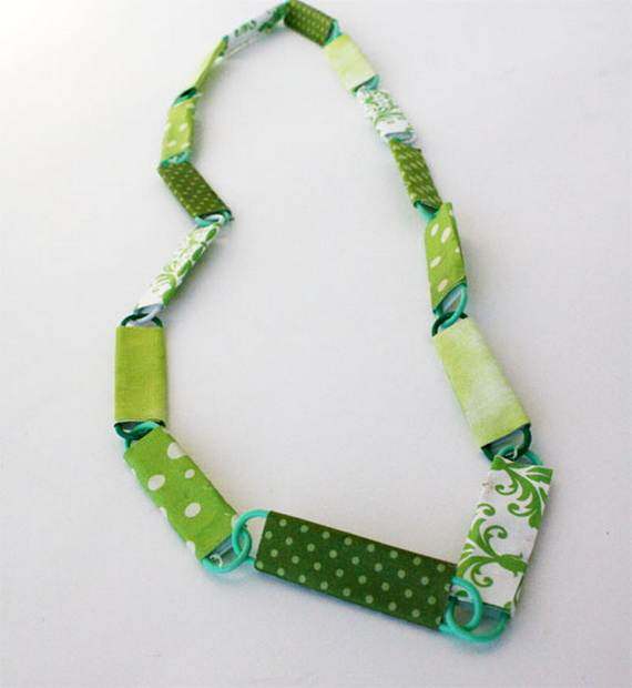 Handmade-Fathers-Day-Tie-Craft-Ideas_36