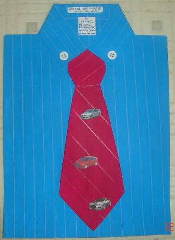 Handmade-Fathers-Day-Tie-Craft-Ideas_38