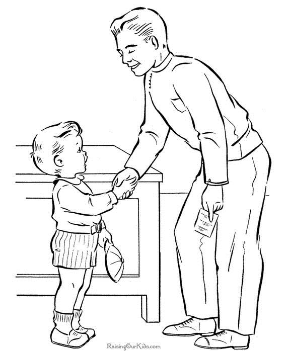 Happy-Fathers-Day-Coloring-Pages-For-The-Holiday-_031