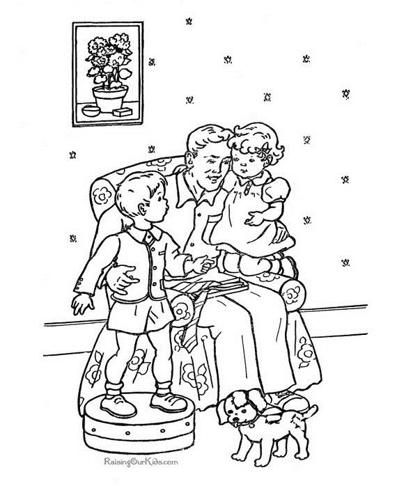 Happy-Fathers-Day-Coloring-Pages-For-The-Holiday-_041