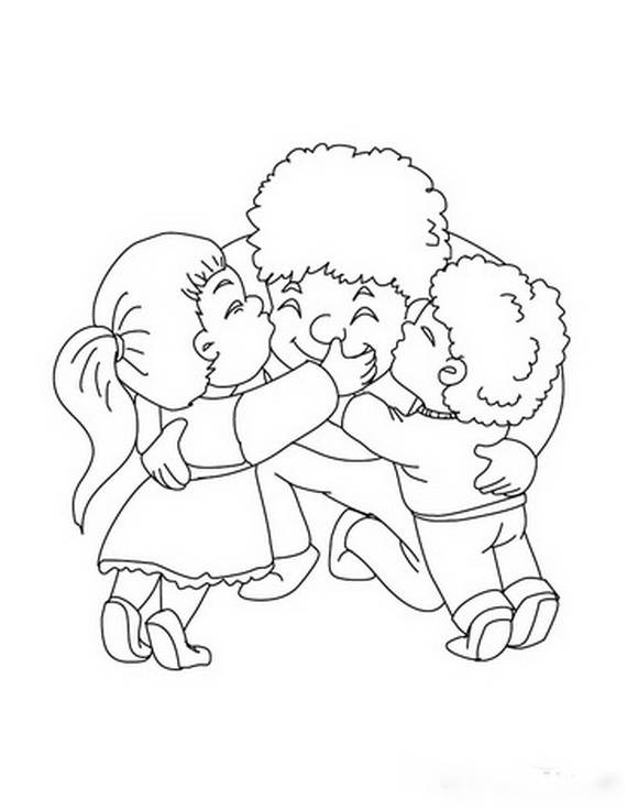 Happy-Fathers-Day-Coloring-Pages-For-The-Holiday-_051