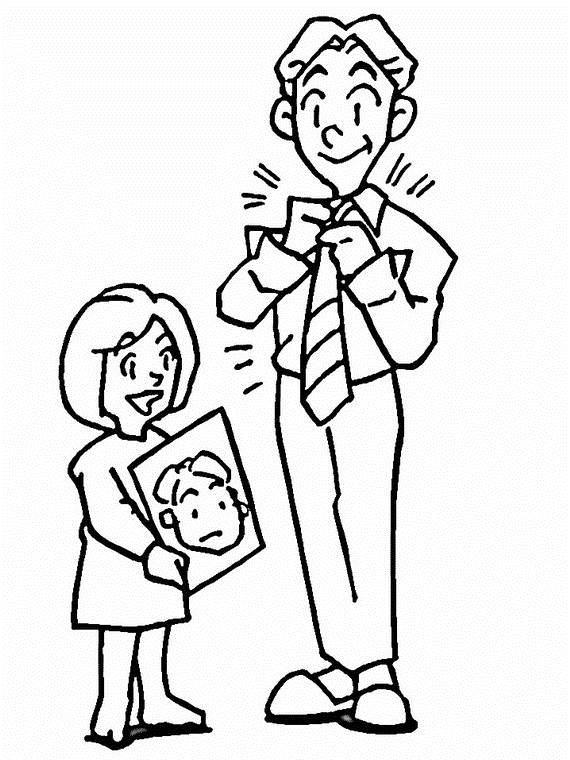 Happy-Fathers-Day-Coloring-Pages-For-The-Holiday-_251