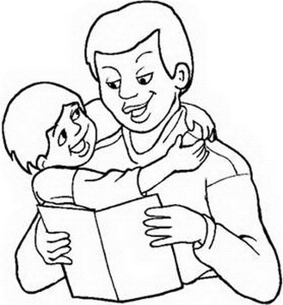 Happy-Fathers-Day-Coloring-Pages-For-The-Holiday-_271