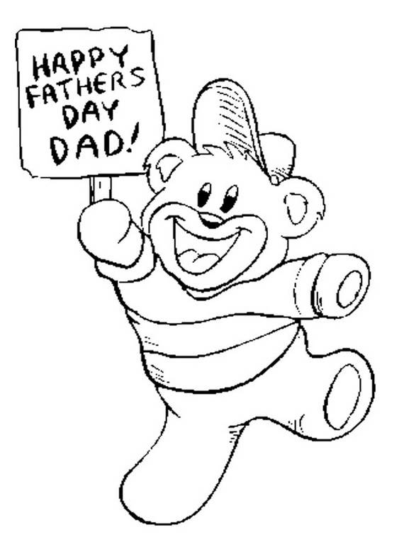 Happy-Fathers-Day-Coloring-Pages-For-The-Holiday-_281