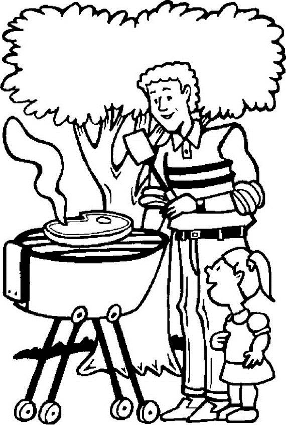 Happy-Fathers-Day-Coloring-Pages-For-The-Holiday-_371