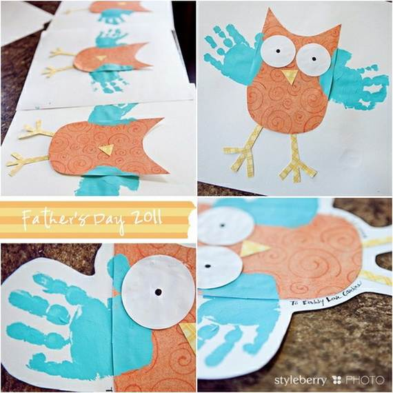 Homemade-Fathers-Day-Greeting-Cards-Ideas_02