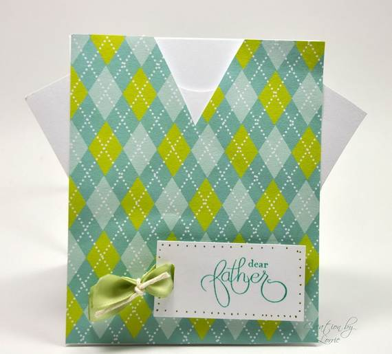 Homemade-Fathers-Day-Greeting-Cards-Ideas_04