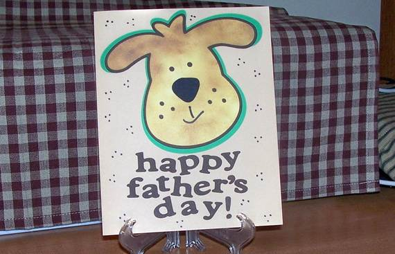 Homemade-Fathers-Day-Greeting-Cards-Ideas_11