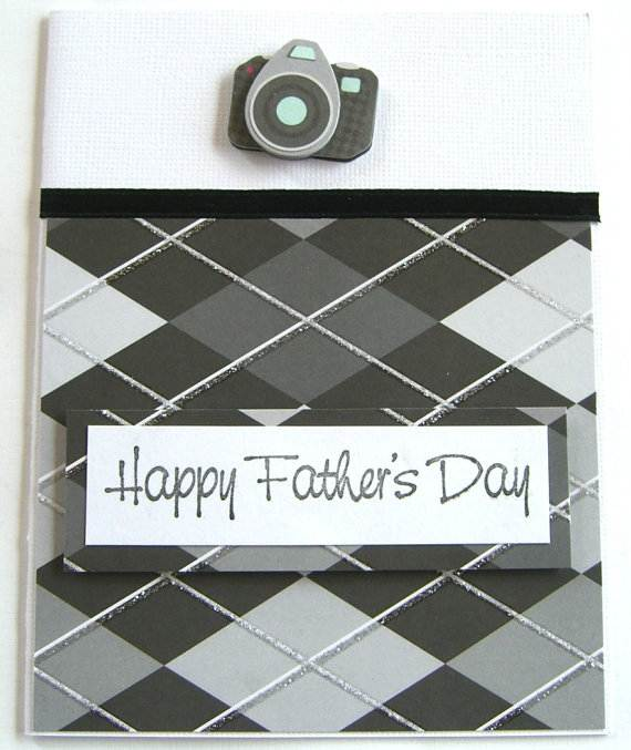 Homemade-Fathers-Day-Greeting-Cards-Ideas_15