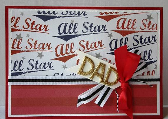 Homemade-Fathers-Day-Greeting-Cards-Ideas_23