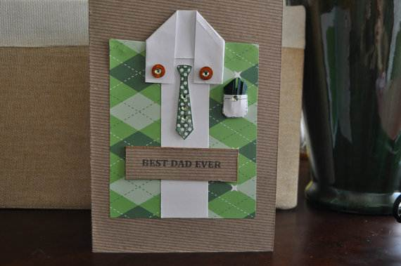 Homemade-Fathers-Day-Greeting-Cards-Ideas_25