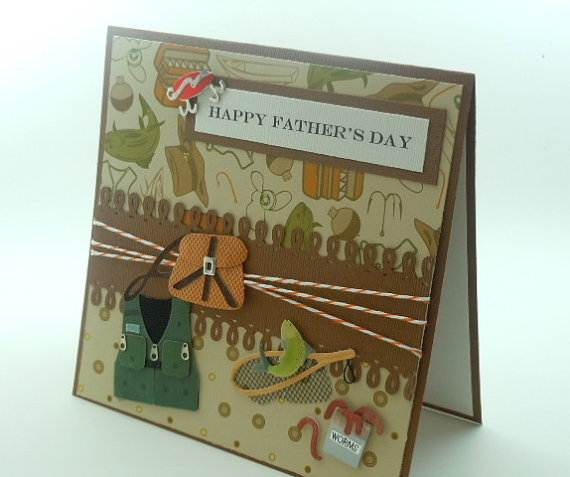 Homemade-Fathers-Day-Greeting-Cards-Ideas_27