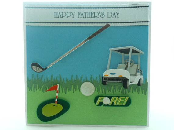 Homemade-Fathers-Day-Greeting-Cards-Ideas_29