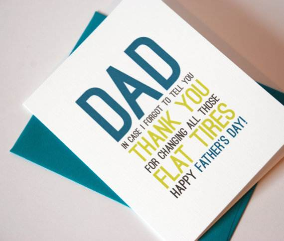 Homemade-Fathers-Day-Greeting-Cards-Ideas_30