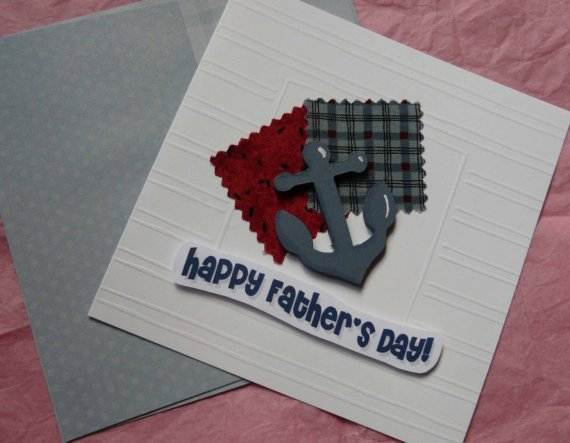 Homemade-Fathers-Day-Greeting-Cards-Ideas_33