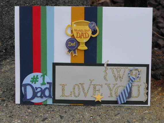 Homemade-Fathers-Day-Greeting-Cards-Ideas_34