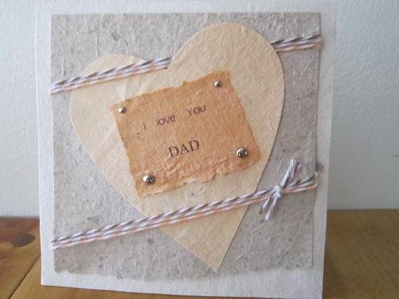 Homemade-Fathers-Day-Greeting-Cards-Ideas_38