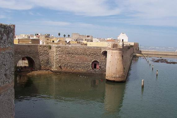 Portuguese-City-of-Mazagan-El-Jadida-Morocco_09