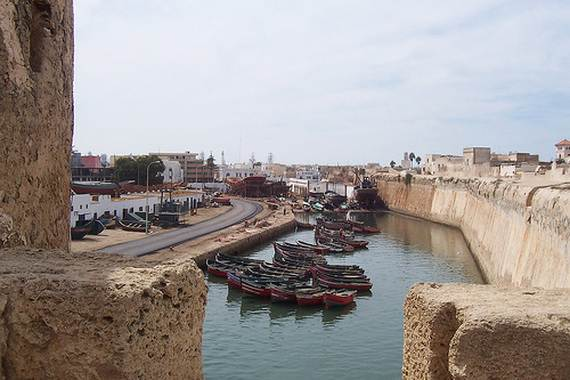 Portuguese-City-of-Mazagan-El-Jadida-Morocco_10