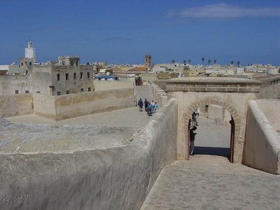 Portuguese-City-of-Mazagan-El-Jadida-Morocco_13