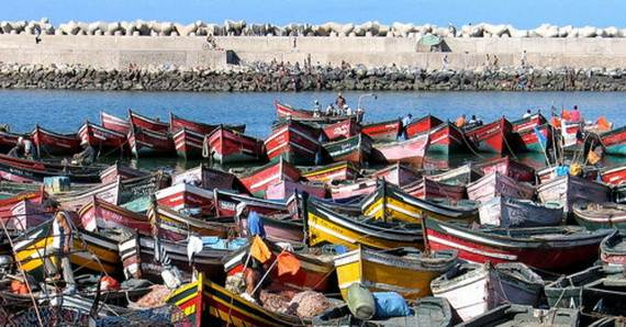Portuguese-City-of-Mazagan-El-Jadida-Morocco_14
