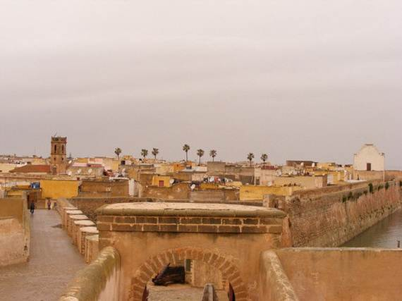 Portuguese-City-of-Mazagan-El-Jadida-Morocco_15