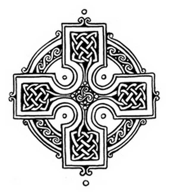 Methodist Coloring Pages - Worksheet & Coloring Pages