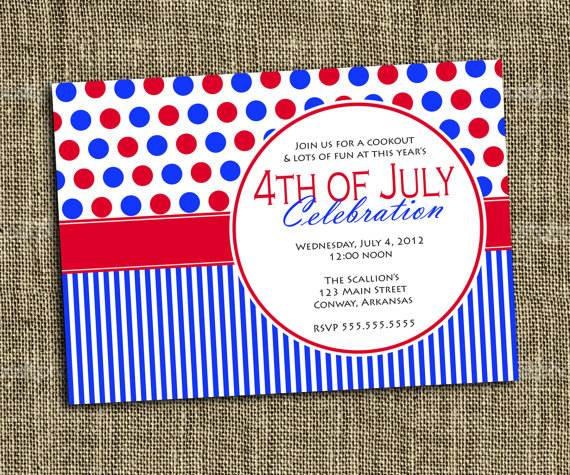 4th July Independence Day Homemade  Greeting Cards (13)