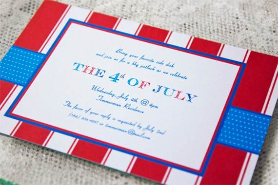 4th July Independence Day Homemade  Greeting Cards (41)