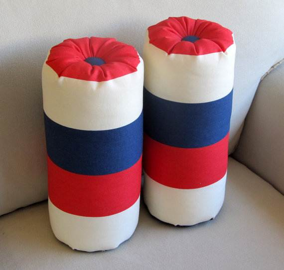 4th-of-July-Crafts-Independence-Day-Crafts-for-Kids-and-Family_06