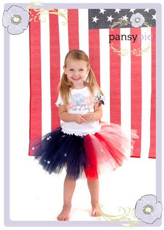 4th-of-July-Crafts-Independence-Day-Crafts-for-Kids-and-Family_08