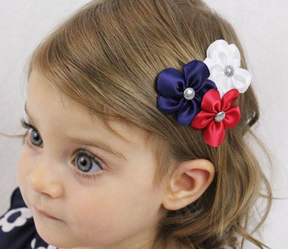 4th-of-July-Crafts-Independence-Day-Crafts-for-Kids-and-Family_10