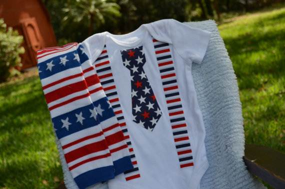 4th-of-July-Crafts-Independence-Day-Crafts-for-Kids-and-Family_11