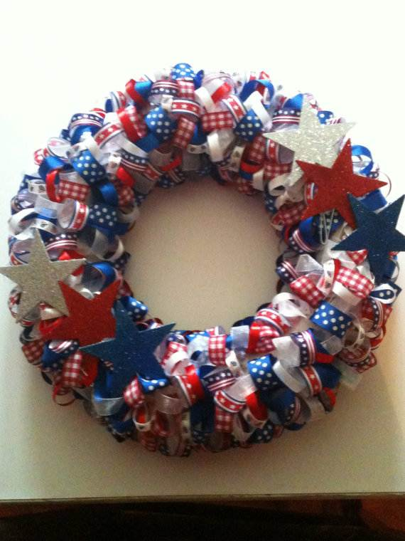 4th-of-July-Crafts-Independence-Day-Crafts-for-Kids-and-Family_12