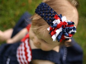 4th-of-July-Crafts-Independence-Day-Crafts-for-Kids-and-Family_13