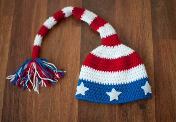 4th-of-July-Crafts-Independence-Day-Crafts-for-Kids-and-Family_14