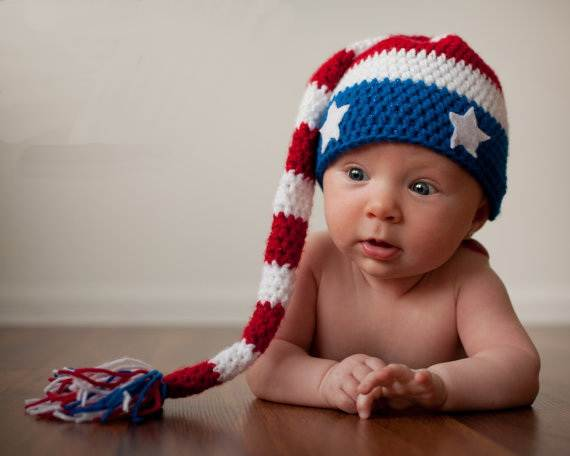 4th-of-July-Crafts-Independence-Day-Crafts-for-Kids-and-Family_16