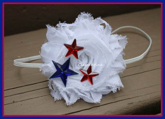 4th-of-July-Crafts-Independence-Day-Crafts-for-Kids-and-Family_20