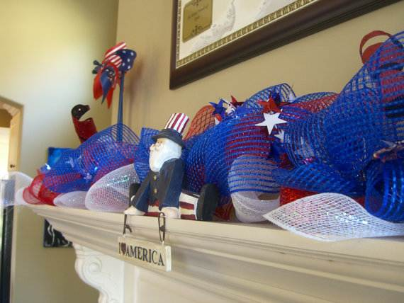 4th-of-July-Crafts-Independence-Day-Crafts-for-Kids-and-Family_22