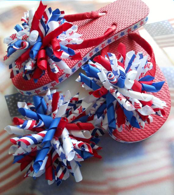 4th-of-July-Crafts-Independence-Day-Crafts-for-Kids-and-Family_24