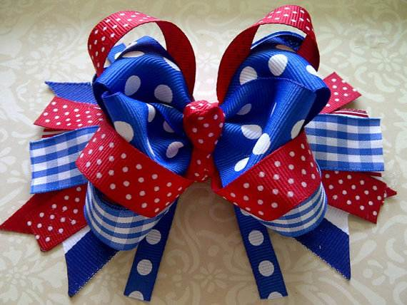 4th-of-July-Crafts-Independence-Day-Crafts-for-Kids-and-Family_25