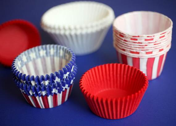 4th-of-July-Cupcakes-Decorating-Ideas-and-Cupcake-Wrappers_04