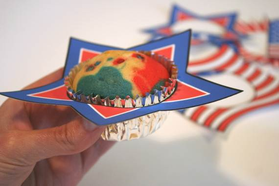 4th-of-July-Cupcakes-Decorating-Ideas-and-Cupcake-Wrappers_07
