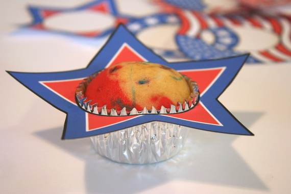 4th-of-July-Cupcakes-Decorating-Ideas-and-Cupcake-Wrappers_08