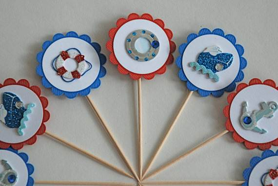 4th-of-July-Cupcakes-Decorating-Ideas-and-Cupcake-Wrappers_12
