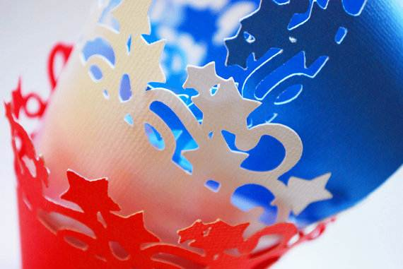 4th-of-July-Cupcakes-Decorating-Ideas-and-Cupcake-Wrappers_15